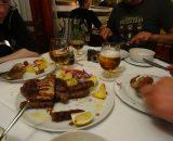 Serbska kuchnia ;)