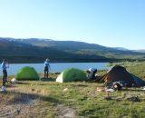 Obóz I Żełannaja