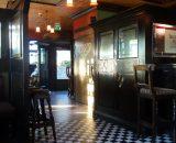 Irish Pub Torshavn