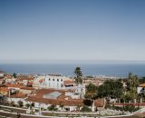 Panorama La Oratavy