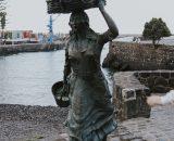 Puerto dla la Cruz