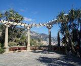 Jardin exotique de Monaco to najpiękniejszy ogród jaki wiedzieliśmy podczas naszych podróży. Naprawdę warto!