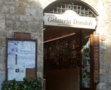 Galateria Dondoli to dwukrotni Mistrzowie Świata w produkcji lodów