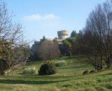 Fortezza Medicea (Volterra)