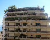 Mmm ogrody na balkonach